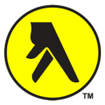 Yellow Pages,Egypt